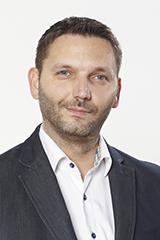 Alexander Keiler