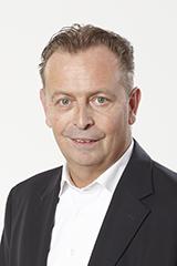 Andreas Dusovsky