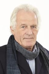 Friedrich Knöbl