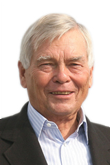 Helmuth H. Lederer