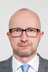 Heinz Lukaschek