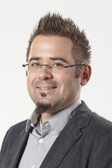 Matthias Pilter