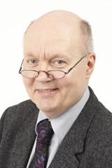 Nikolaus Engel