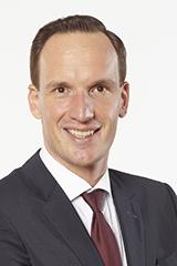 Philipp Hayder