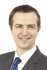 Stefan Schmudermaier