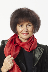 Uschi Ernst