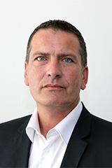 Werner Ecker