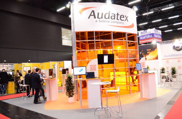 11821_Audatex_Stand.JPG