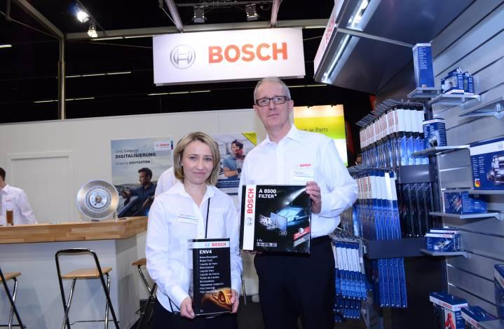 11823_Bosch.JPG