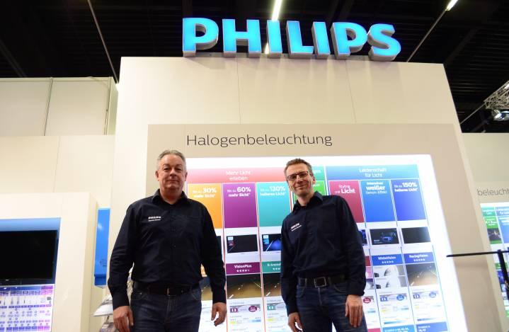 11861_Philips.JPG