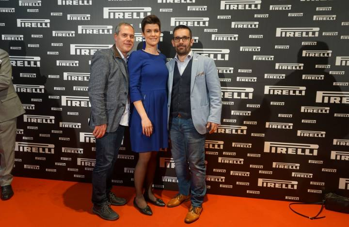 17439_Pirelli_Night_2019_rk__web_(37).JPG