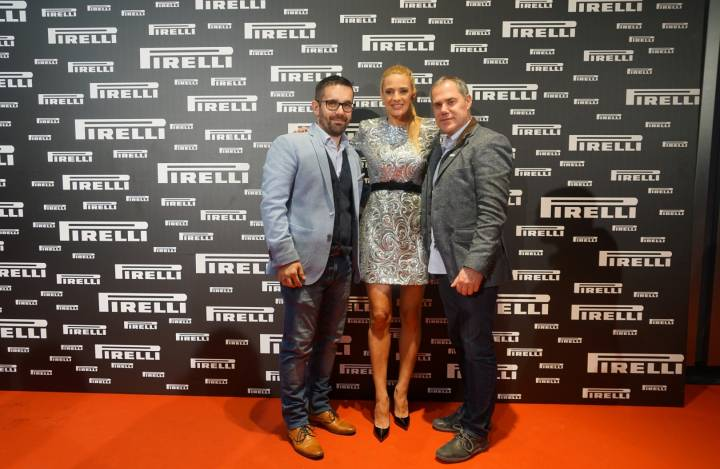 17440_Pirelli_Night_2019_rk__web_(38).JPG