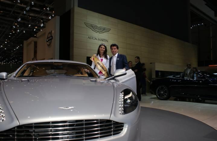 2064_Aston_Martin1.jpg
