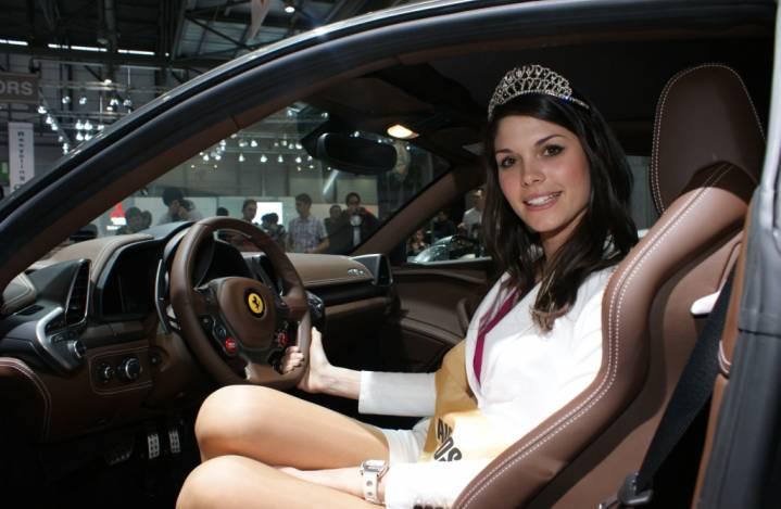 2074_Ferrari458.jpg