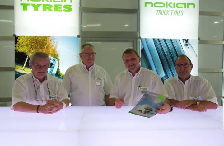 5216_Nokian.JPG