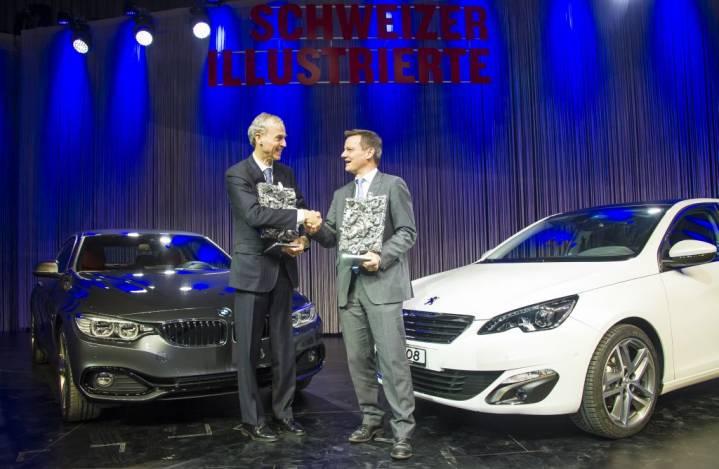 5228_930Philippe_Dehennin_-_CEO_BMW_Schweiz_mit_Olivier_Thrierr_-_Direktor_PSA.jpg