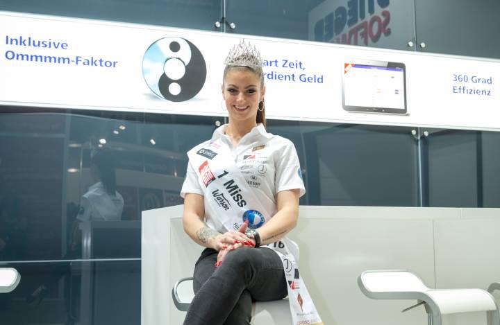 8487_2015-11-MissAutoZuerich-Finale-294.jpg