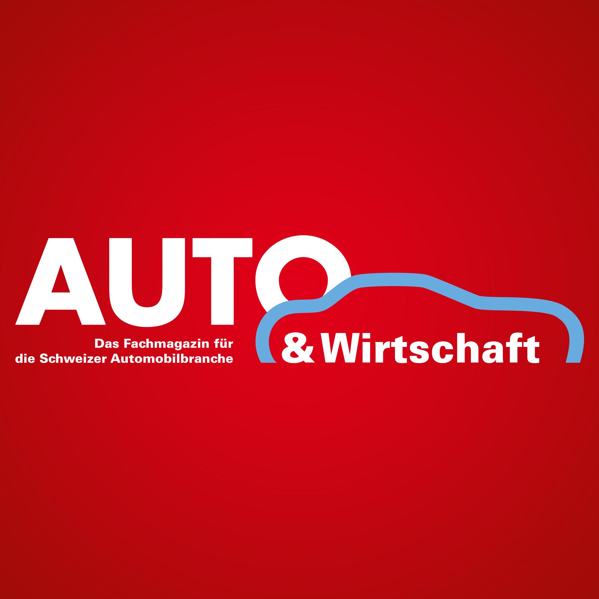 (c) Auto-wirtschaft.ch