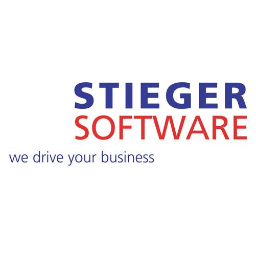 Gelungene Integration von  EurotaxAutowert in Stieger Software