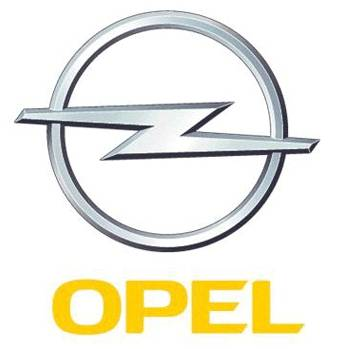 "Opel kündigt ""Project Earth"" auf Cinema for Peace Gala in Berlin an"