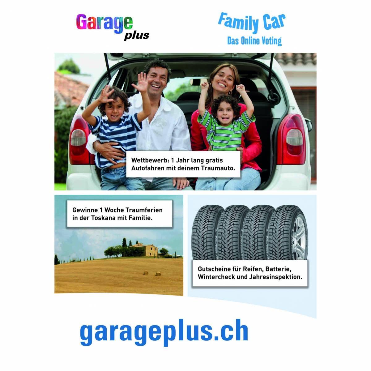 Auto wirtschaft das monatsmagazin f r die automobilbranche for Garage auto plus herblay