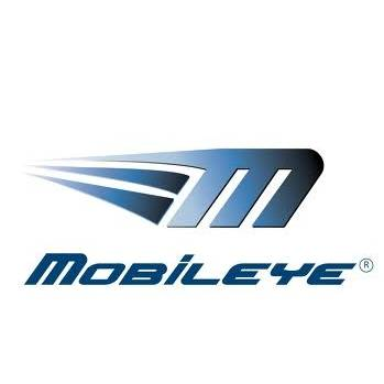 Mobileye gewinnt International Fleet Industry Award 2011
