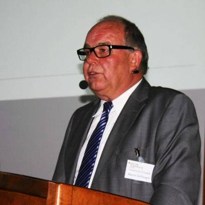 Generalversammlung der AGVS Sektion Aargau