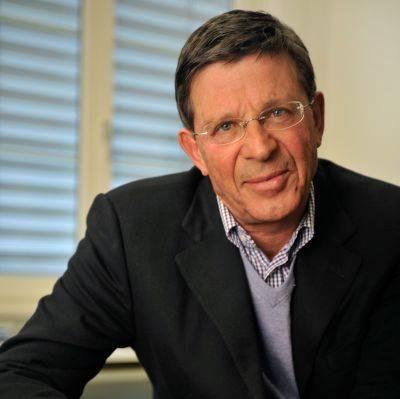 Max Nötzli über Direktimporte