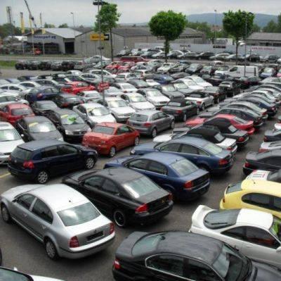 Quality1: Häufig Mängel bei Occasionsfahrzeugen