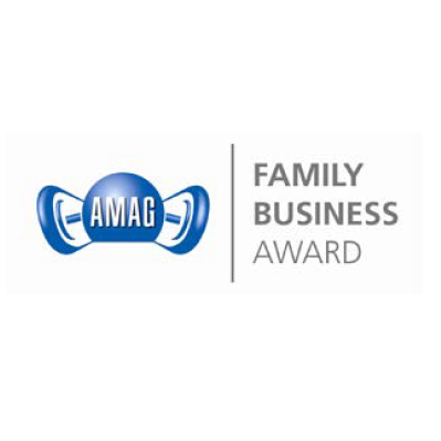 Finalisten des Family Business Award stehen fest