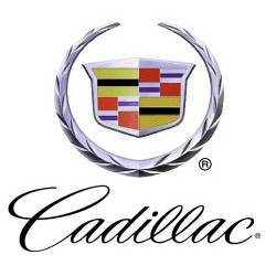 Cadillac hat den Blues