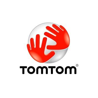 PSA wählt TomTom als Navi-Zulieferer