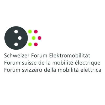 «Swiss Electric Mobility Award» lanciert