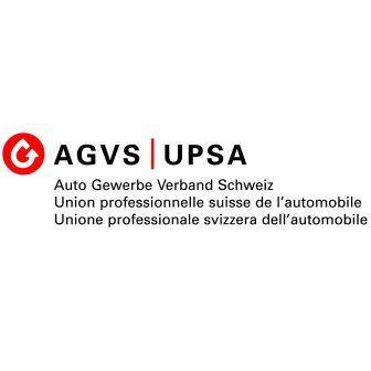 AGVS-Tagung 2013 mit Prominenz