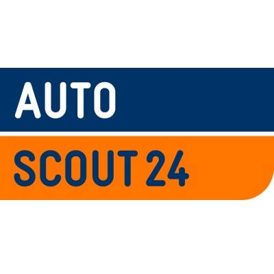 Autoscout24 Marktindex August: Antriebsarten