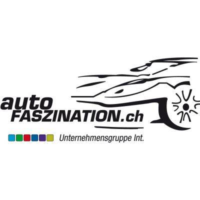 Autofaszination: Neues Schulungszentrum & Workshops