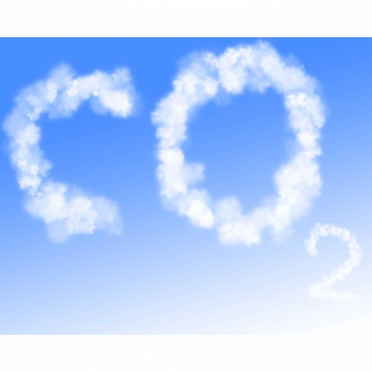 3,5 Millionen Franken CO2-Sanktionen