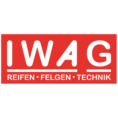 IWAG Distribution AG erweitert Sortiment