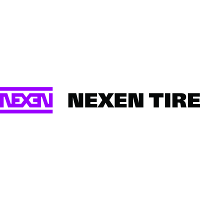 Nexen Tire gewinnt German Design Award 2014