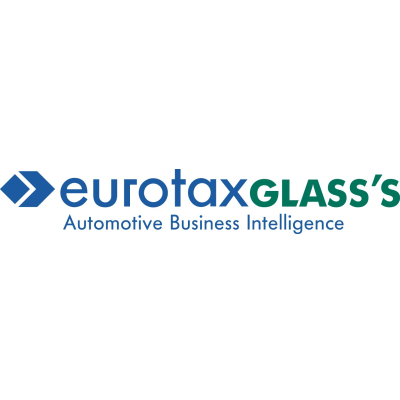 EurotaxGlass's International AG: Outsourcing ins Ausland und Entlassungen