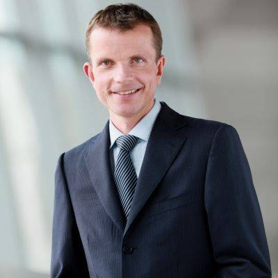Cadillac ernennt erstmals Chief Marketing Officer
