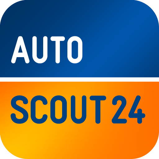 Best of Swiss Apps: AutoScout24-App holt Bronze