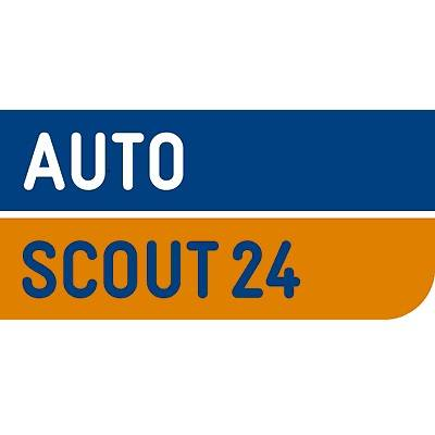 AutoScout24 macht digital mobil am Auto-Salon
