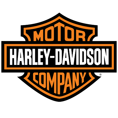 Neue Marketing Managerin bei Harley-Davidson Switzerland