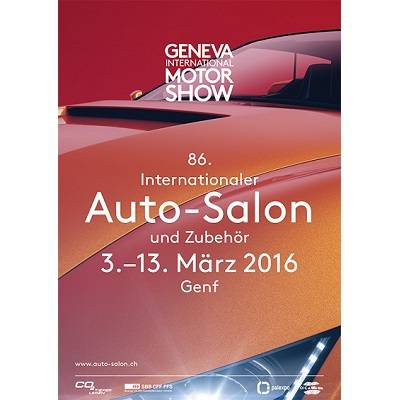 AUTO&Wirtschaft-Video mit Salon-Highlights