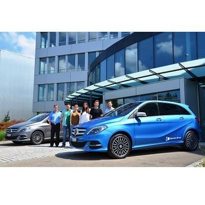 auto&wirtschaft - das monatsmagazin für die automobilbranche
