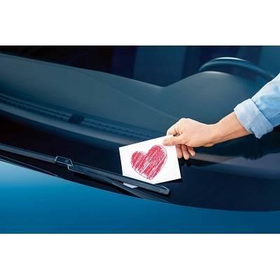 Volkswagen lanciert Swiss Service Package