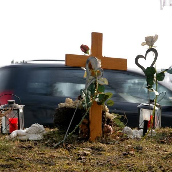 Deutlich weniger Todesfälle im Strassenverkehr