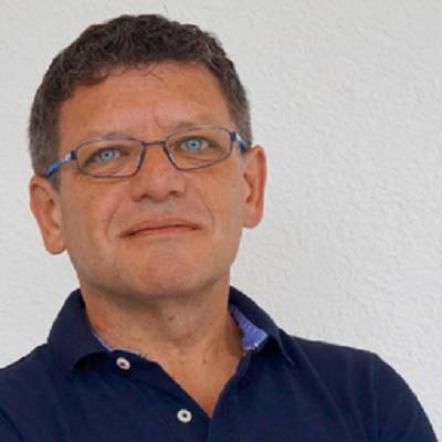 Neuer Leiter Werkstattkonzepte Derendinger AG