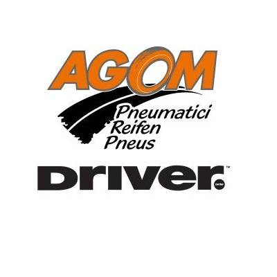 Neuer Webauftritt von Agom Driver